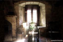 op_Ventana-del-Conde-sombras-y-luces