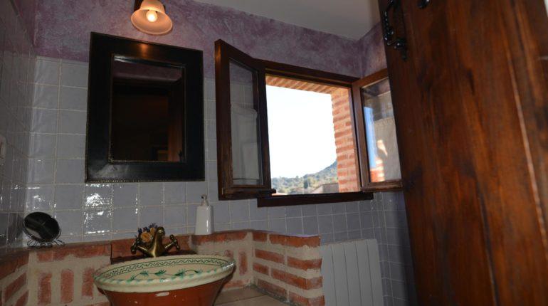 op_op_CdC Dormitorio 02 002