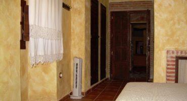op_op_CdC Dormitorio 03 002