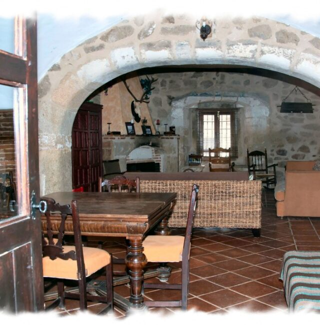 12-Casa-del-Conde-Salón-del-Conde-1024x717-1