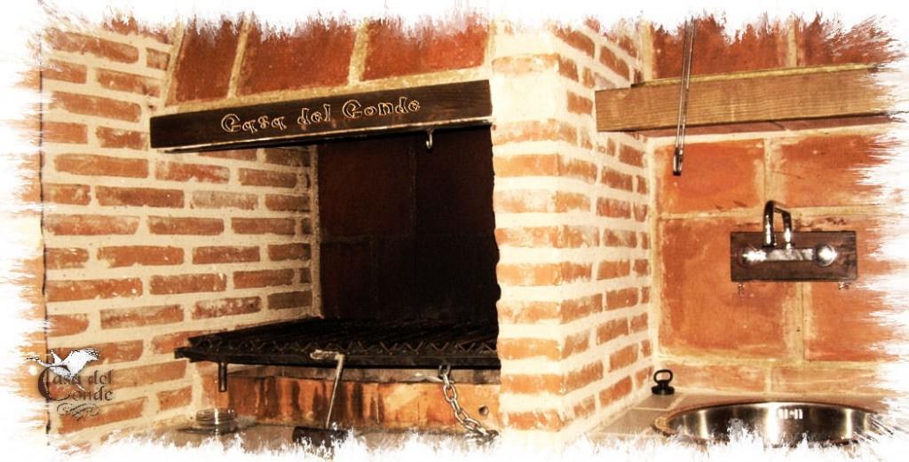 La imagen tiene un atributo ALT vacío; su nombre de archivo es 13-Casa-del-Conde-Barbacoa-1024x521-1.jpg