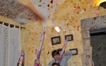 Aniversarios-cumpleaños-y-celebraciones-en-casa-rural-1