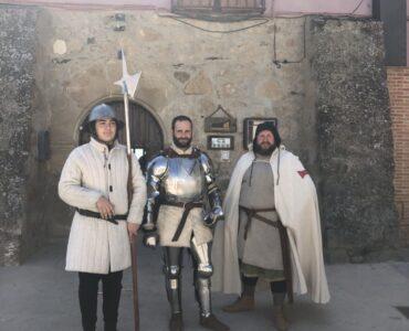 Ofertas-Casas-Rurales-en-Extremadura5-e1560072662422-768x1024-1