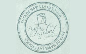 Sello-Isabel-Catolica-Casa-del-Conde